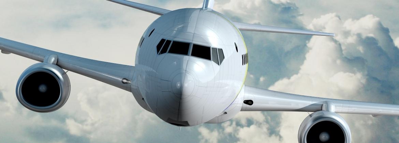 Airsup - Formation d'Hôte ou Hôtesse d'accueil aéroportuaire et évènementiel